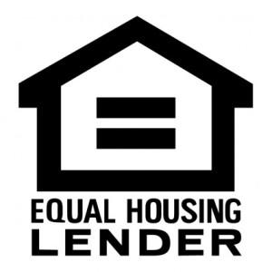 equal_housing_lender_78958