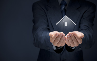 5 Reasons You should Refinance Your Home Loan Today!