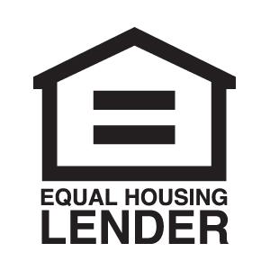 EQUAL_HOUSING_Lender_Logo__small