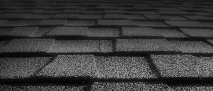 3 Things a Homeowner Should Know About their Roof