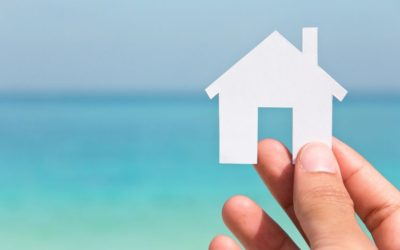 15-Year or 30-Year Mortgage?