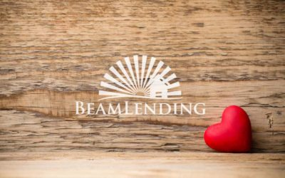 Top 10 Beam Lending Love Songs