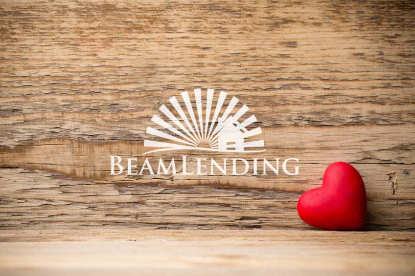 Top 10 Beam Lending Love Songs