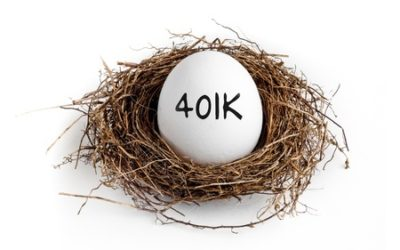 Investing more in 401k vs Buying a Home – 3 Questions to Consider